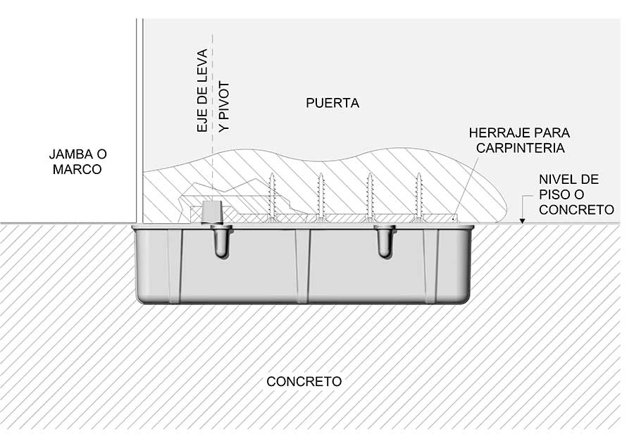 instalacion-para-puertas-metalicas-aluminio-o-madera-lc05